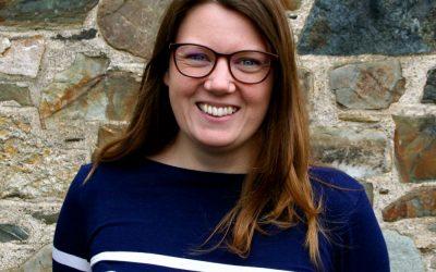Emily Wallinder